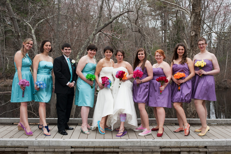 floral lesbian singles Find meetups about long island and meet people in your local community who share your interests.