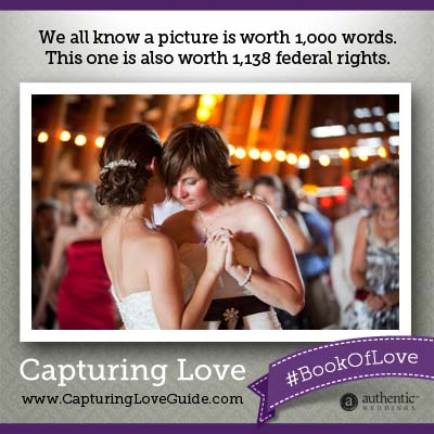 CapturingLoveDIYFrame_edited-4