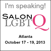 SalonLGBTQspeaking2